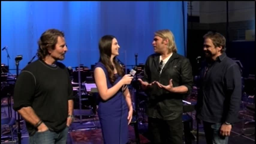 042417 The Texas Tenors in San Angelo- CV Live_86794159