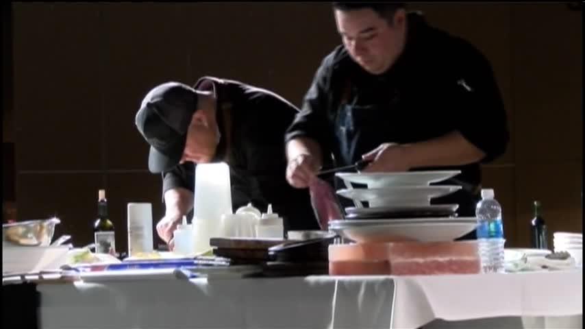 Culinary Challenge 040917_90894316