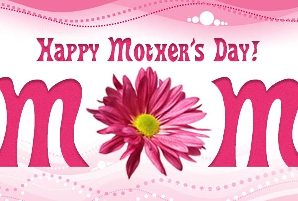 Mothers-Day-720x405_1493125507371.jpg
