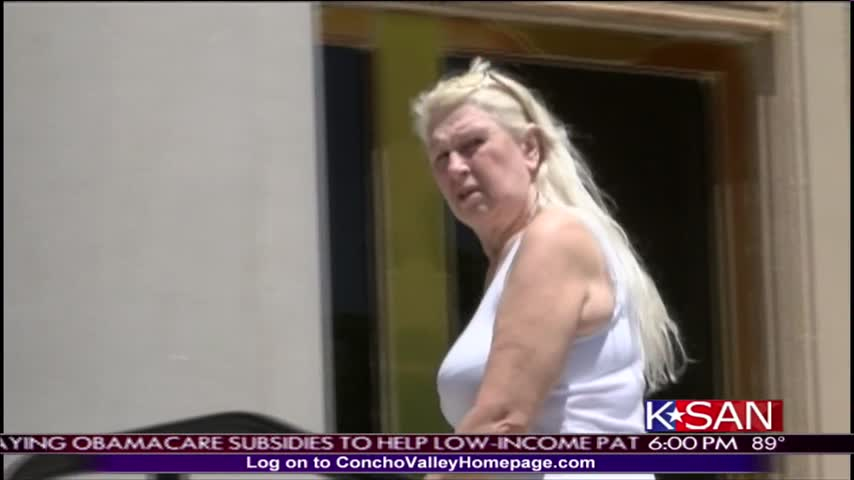 San Angelo Woman Found Incompetent to Stand Trial_20199856