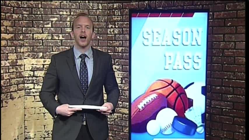 Season Pass 04-09-17_09877242