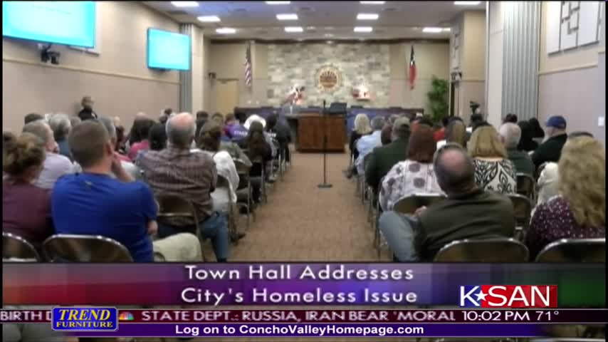 Town Hall Focused on Homeless_31334685