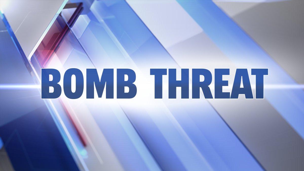 bomb threat_1491409009235.jpg