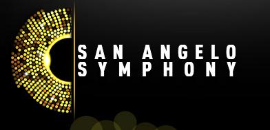 san angelo symphony_1492457383434.PNG