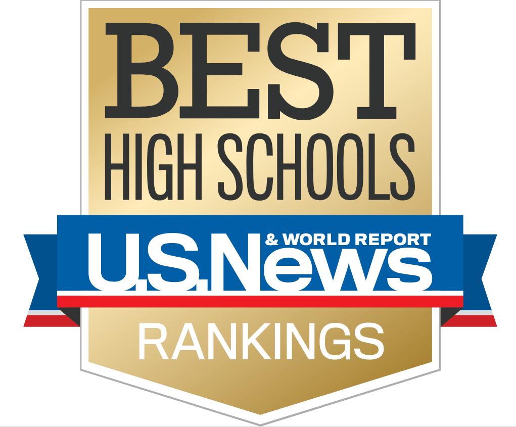 us best schools_1493162438856.PNG