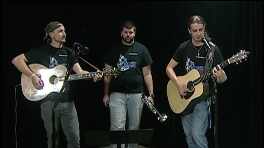 050217 Simply Texas Blues Fest Scholarship Students- CV Live_18498198