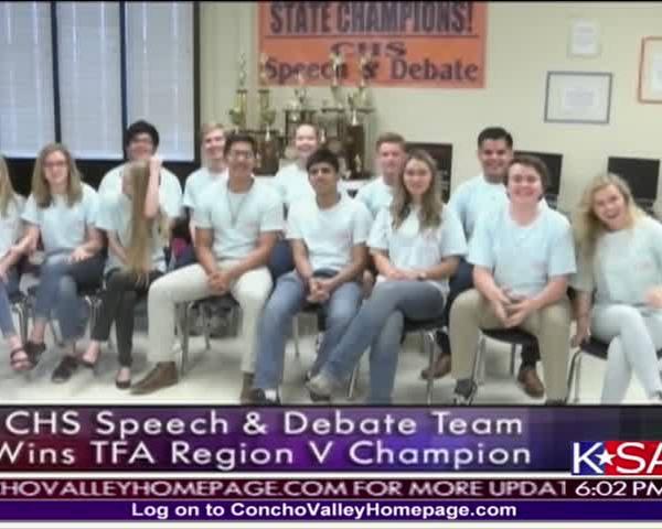 CHS Speech - Debate Team Wins Largest State Meet in Nation_51465915