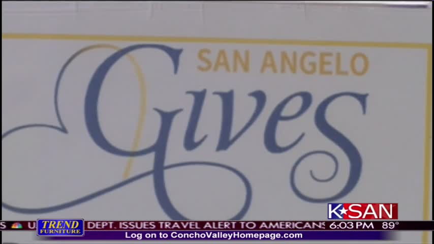 Countdown is on for San Angelo-s Day of Giving_53992727