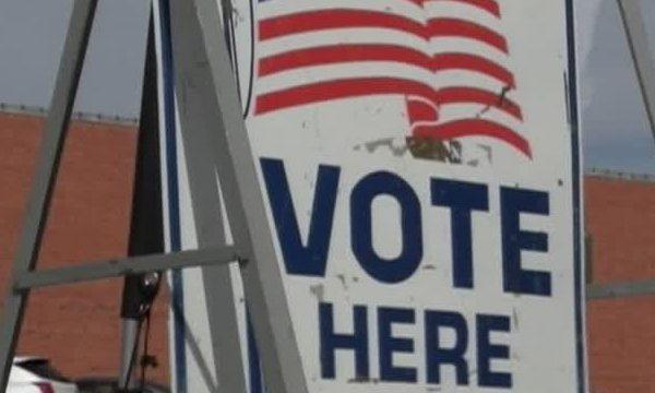 Early Voting begins in San Angelo_11944411