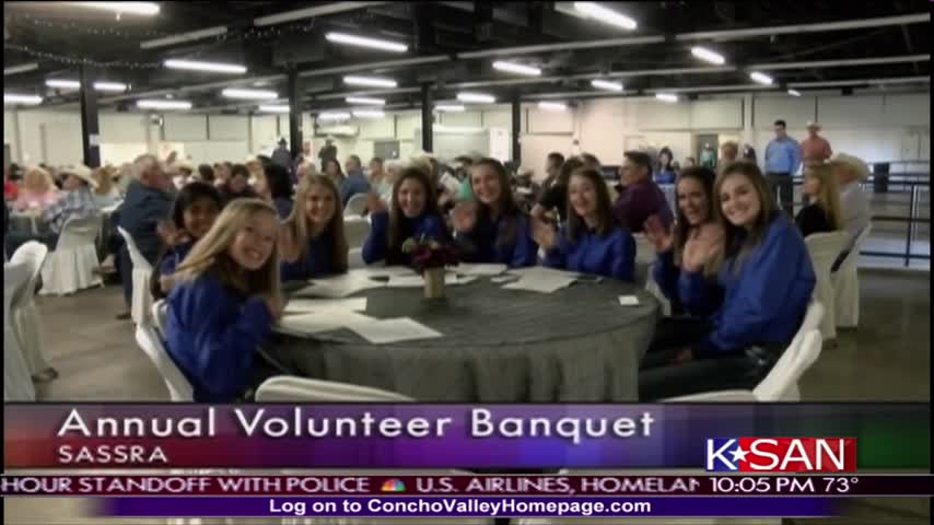 Rodeo Volunteer Banquet_80221120