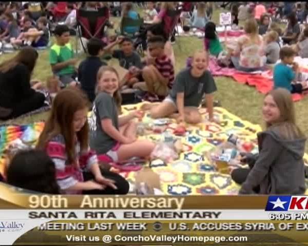 Santa Rita 90th Anniversary_30963536