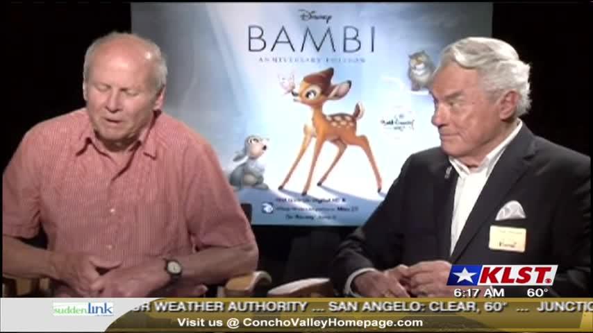 06-07-17 Bambi_93548243