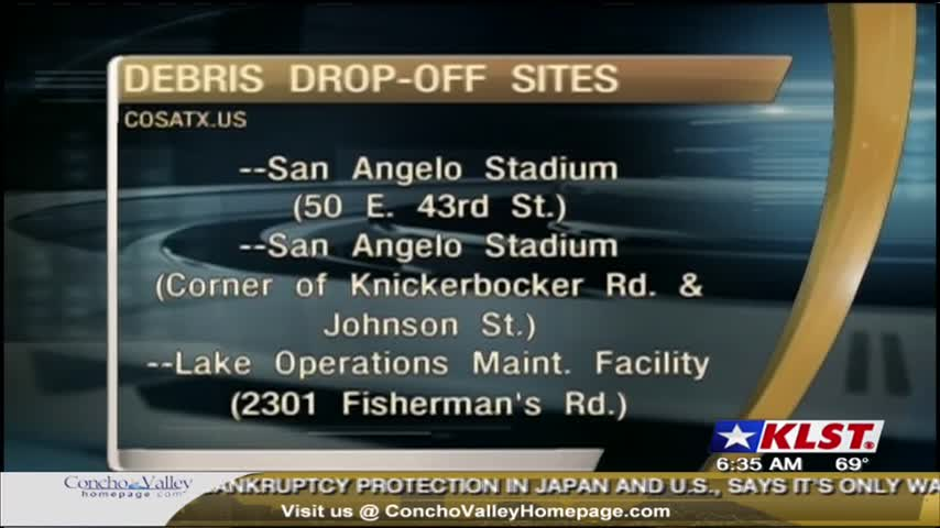 06-26-17 Debris drop off locations_05422063