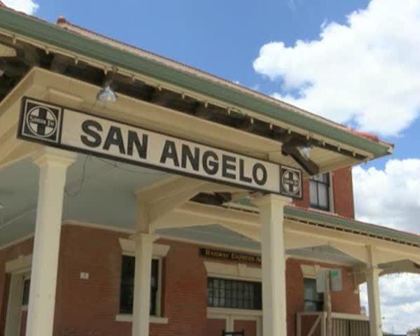 060617 Railway Museum of San Angelo_64236965