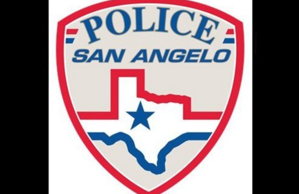 sapd_1498253242322.PNG