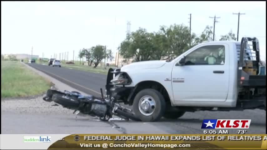 07-14-17 Fatal crash hwy 87_56233750