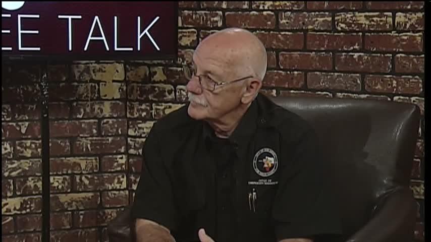 07-31-17 Coffee Talk SBA Helps Storm Victims_55836780