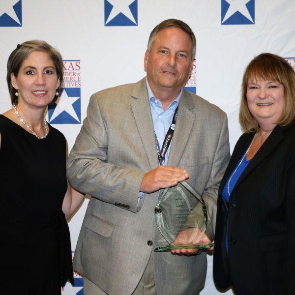 TCCE award photo_1499800617881.JPG