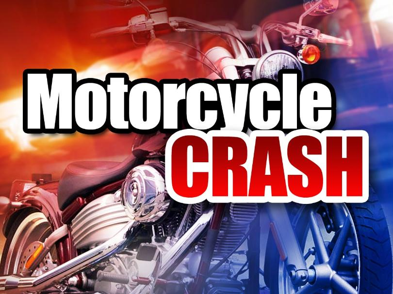 Fatal Motorcycle Accident East of Sonora