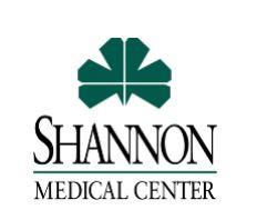 shannon medical center_1500064569036.JPG