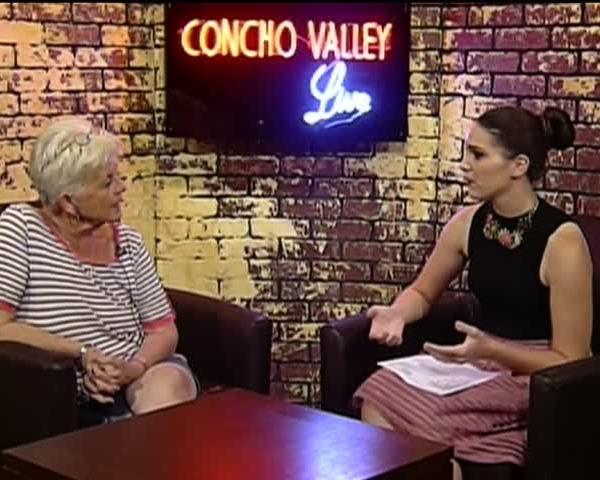 081717 August Cactus Market Days- CV Live_52869258