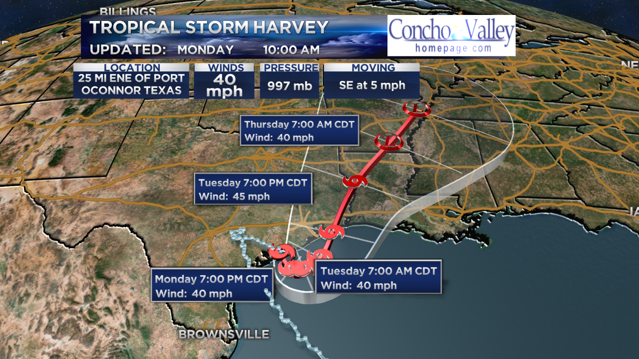 CVHP HARVEY_1503933810619.png