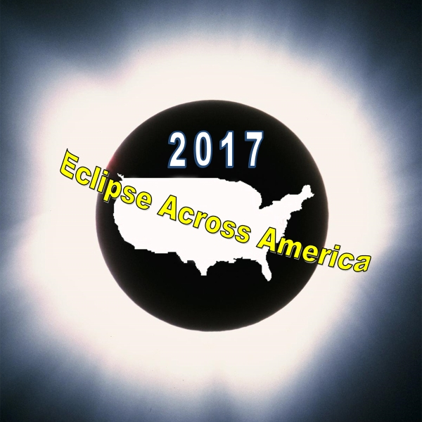 eclipse acorss america_1502727991314.jpg