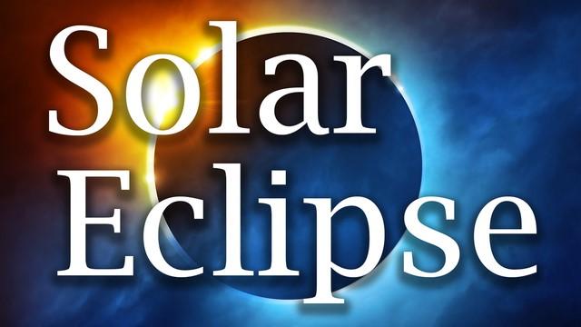 eclipse image_1503320428922.jpg