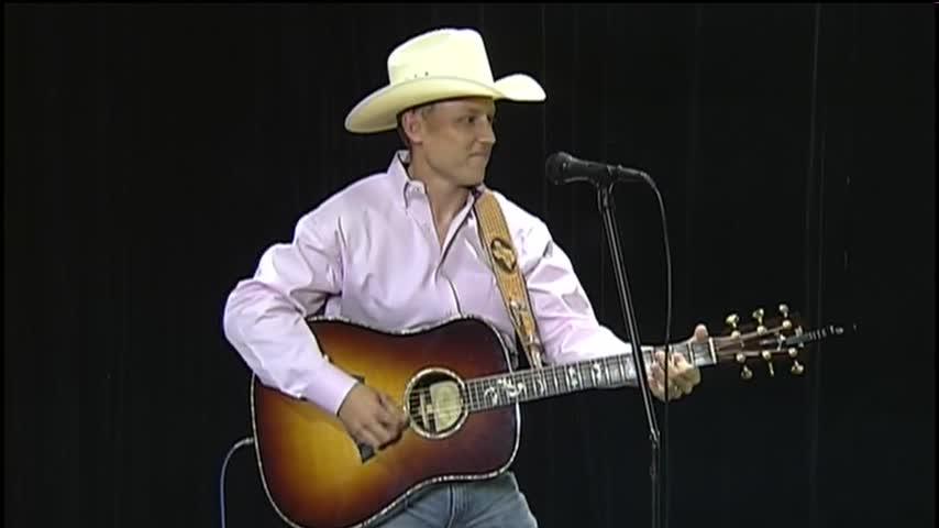 090817 Music by Brady Honeycutt- CV Live_11266000
