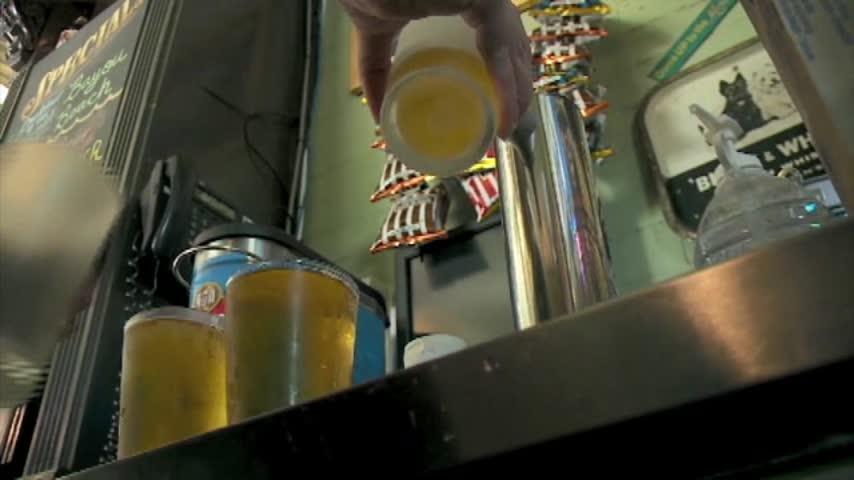 Beer Responsible Days 091617_43611415