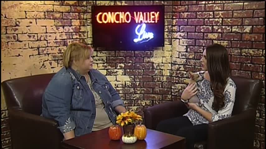 101017 Concho Valley PAWS October Events- CV Live_69353918