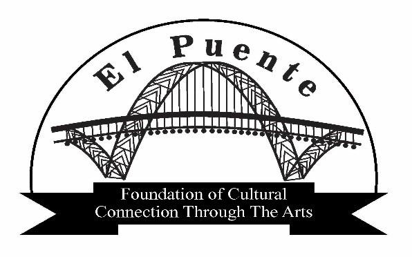 El Puente Logo