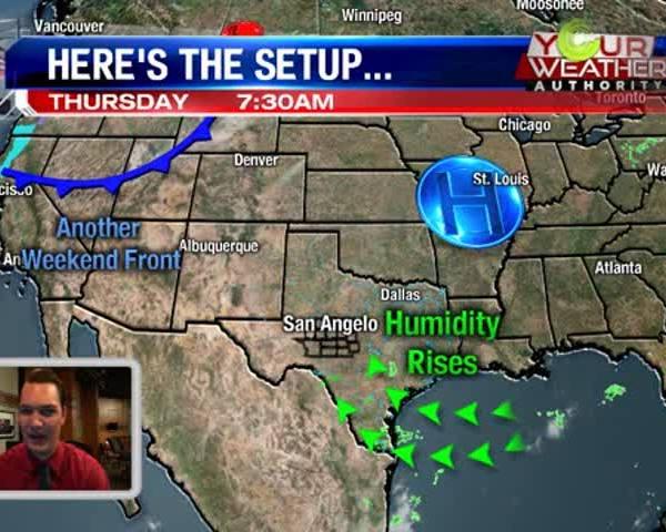 KLST AM Weather - Thursday 10-12-2017_60699306