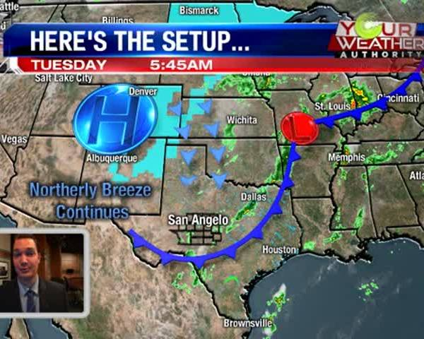 KLST AM Weather - Tuesday 10-10-2017_70555006