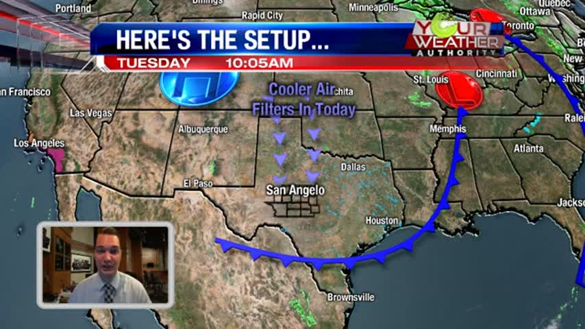 KLST AM Weather - Tuesday 10-24-2017_80420974