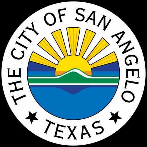 city of san angelo_1507174671873.jpg