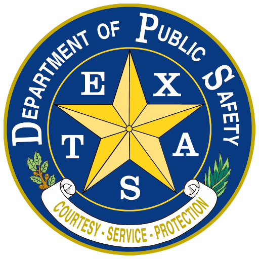 texas dps_1507255707828.png