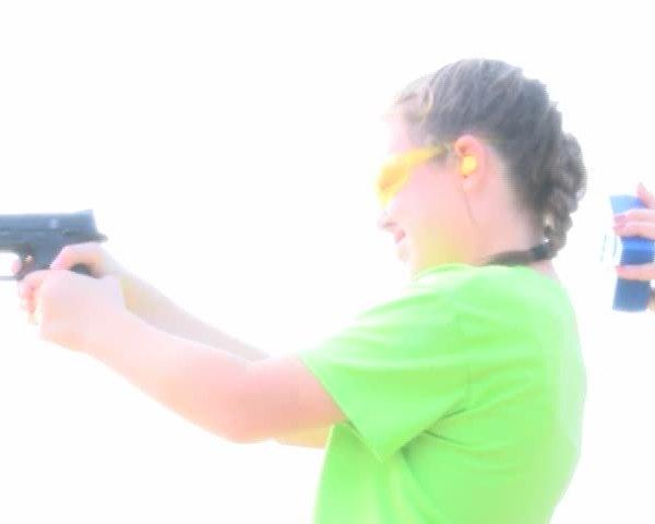 110917 Women Sharp Shooters_73493885