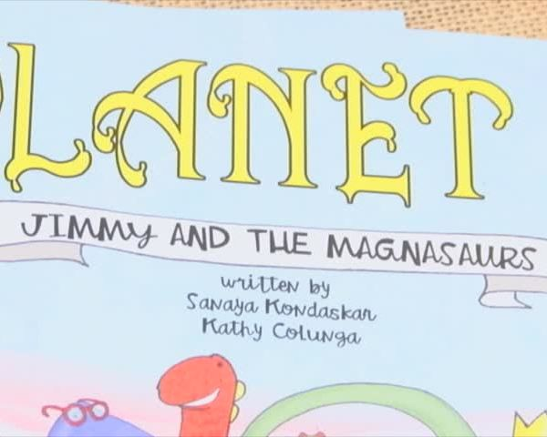 112117 Local Author Publishes Children-s Handwriting Book_47300106
