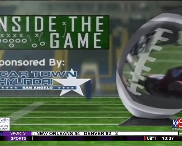 Inside the Game Playoff Edition 11-17-17_51495195