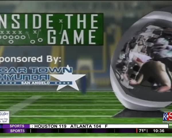 Inside the Game Week 10 11-3-17_36705872