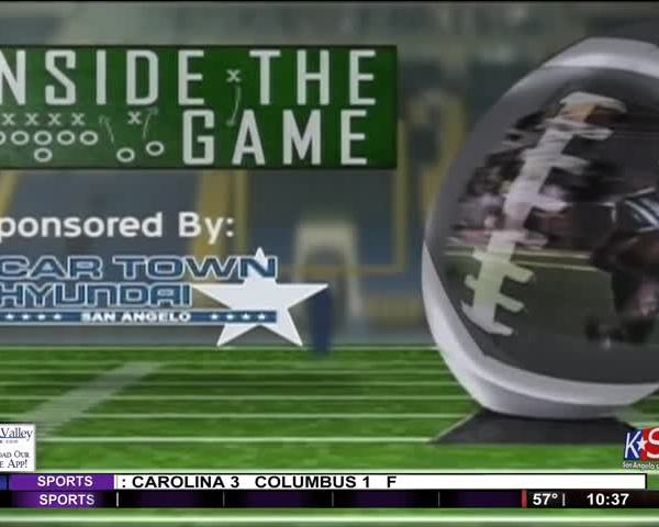 Inside the Game Week 11 11-10-17_93994898