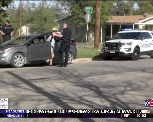 Police Chase 112017_62253243