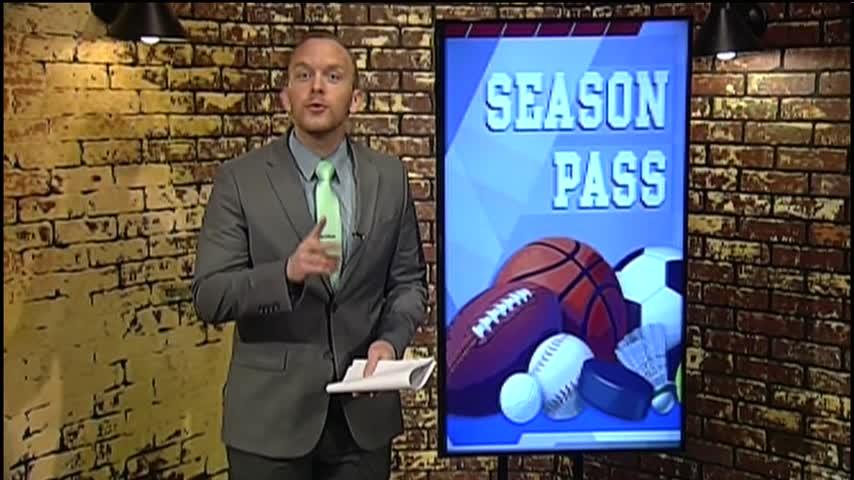 Season Pass - Season 3- Episode 11 11-05-17_33713944