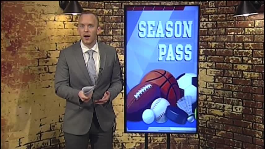 Season Pass - Season 3- Episode 14_75006006