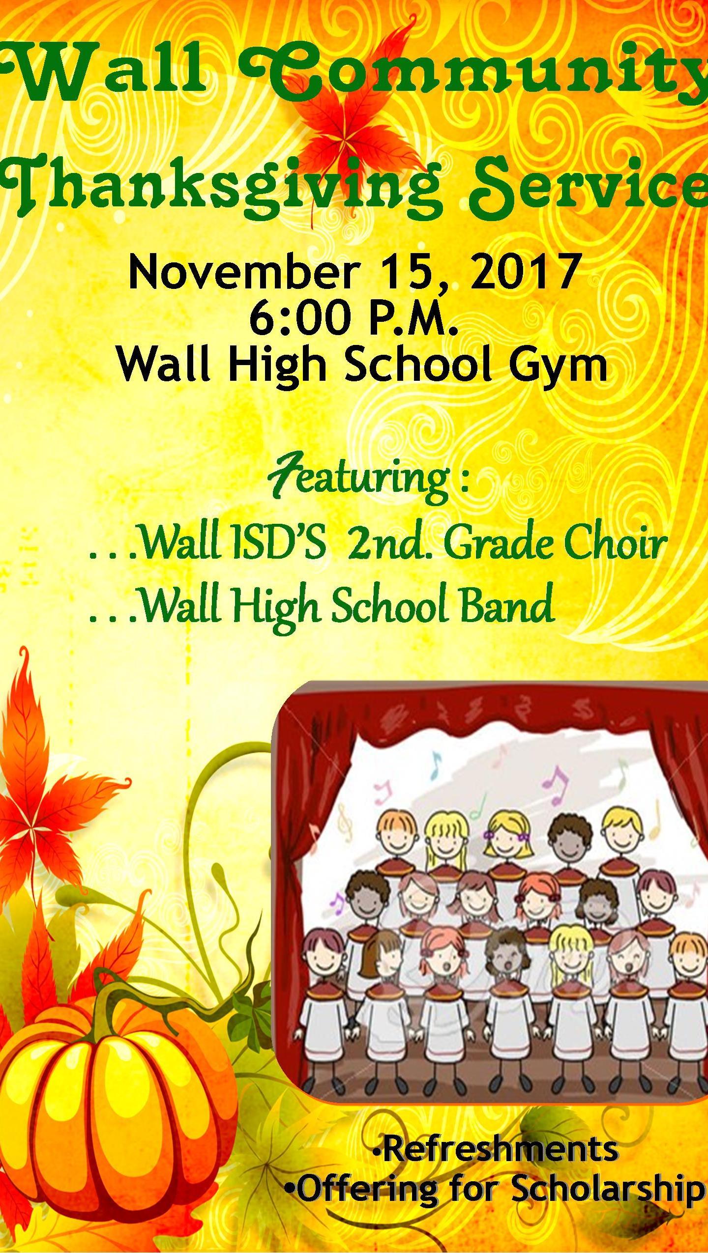 Wall Community Thanksgiving Service _1510691637903.jpg