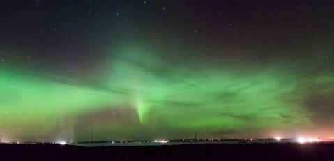 auroraborealisScotland_1510188591412.JPG