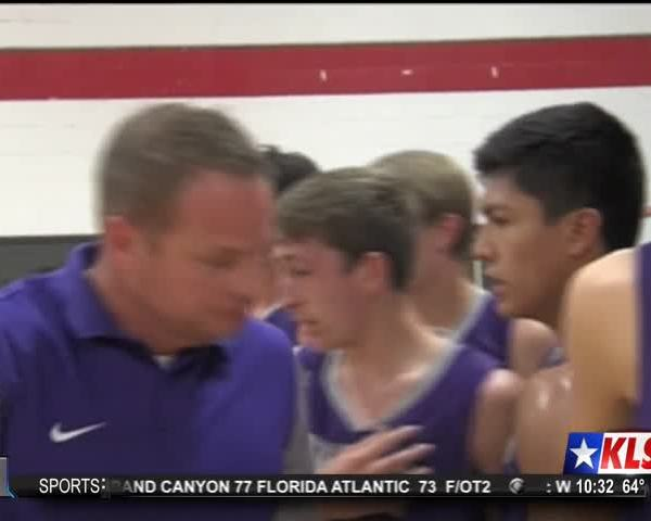Irion County Hornets basketball loses to Grady 12-01-17_76740656