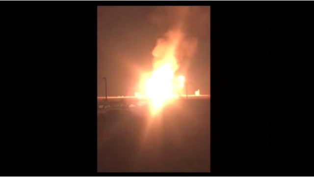 PIPELINE EXPLOSION_1512589073923.PNG