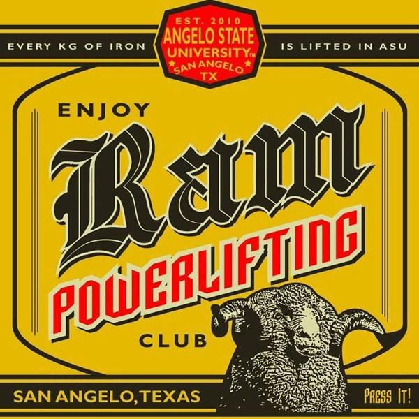 Ram Powerlifting Badge_1512492703228.jpg